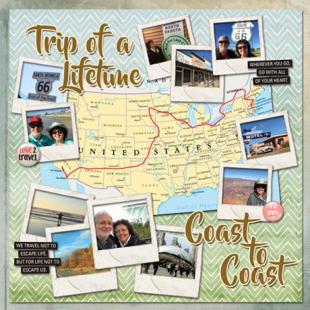 Trip-of-a-lifetime