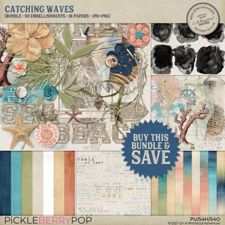 OAWA-CatchingWaves-Bundle-PV1