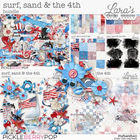 Ldw-Surf-Sand-4th-bundle-pv-PBP-01