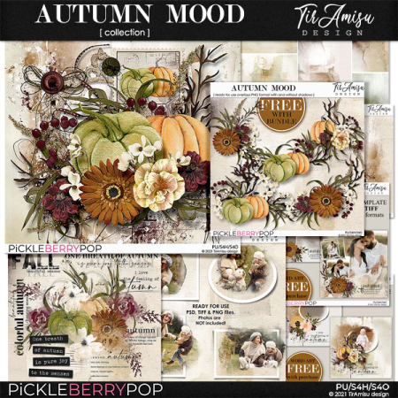 Autumn_Mood_bundle-01