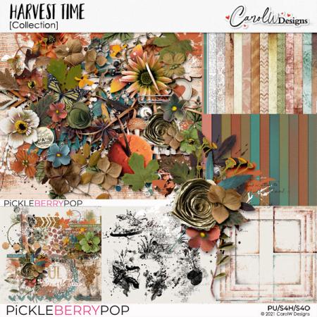 Cwx-HarvestTime-bundle-01