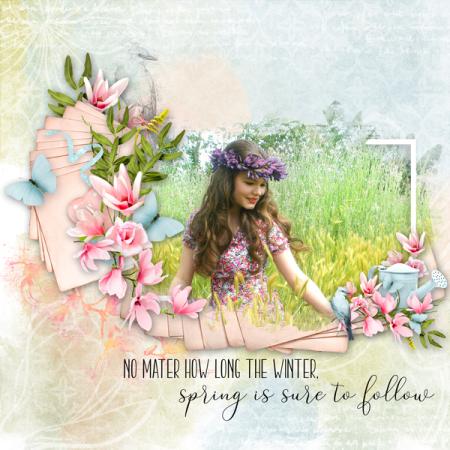 Spring-Indigo-designs-by-An