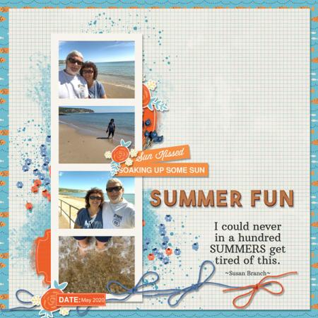 Seas-the-summer