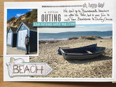Beach page 3