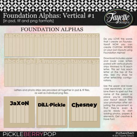 Foundations_alphas_V_top