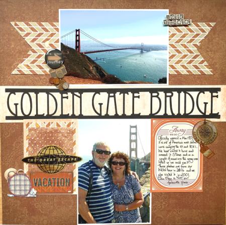 Golden-Cate-Bridge