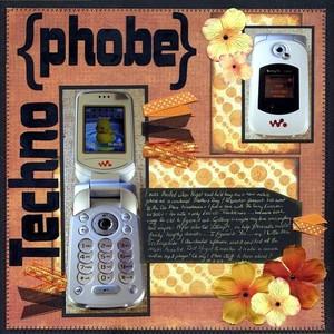 Technophobe_all