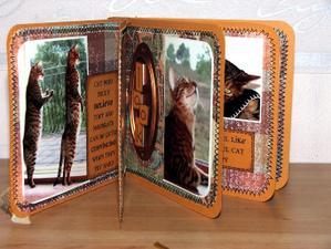 Mini_book_inside