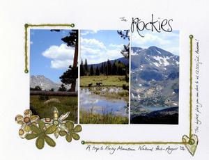 The_rockies