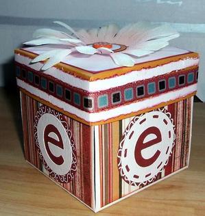 Emily_box_2