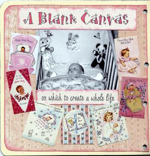 When_i_grow_up_blank_canvas