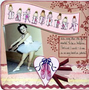 When_i_grow_up_ballerina
