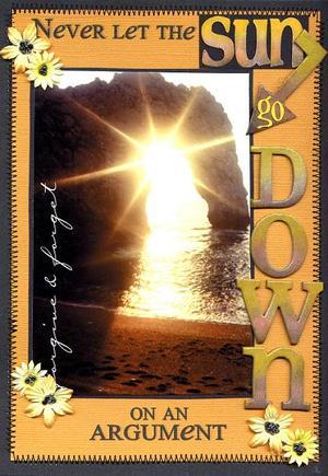 Sun_go_down