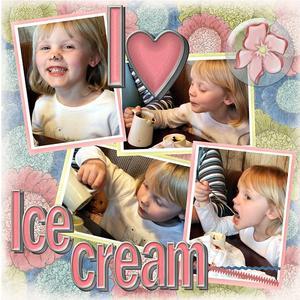 Copy_of_ice_cream