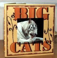 Big_cats_cover