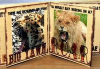 Big_cats_roar