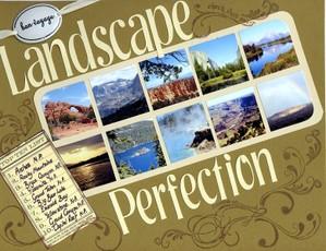 Landscape_perfection