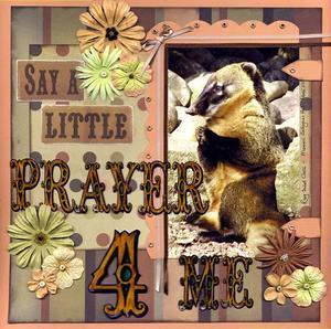 Say_a_little_prayer_all