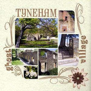Tyneham_all