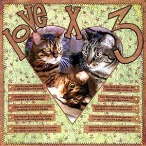 Love_x_3_all_1