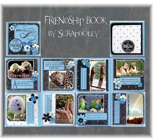 Friendship_book_all_pages