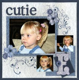 Blue_cutie
