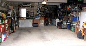 Garage_after_reduced