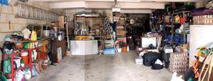 Garage_before_reduced