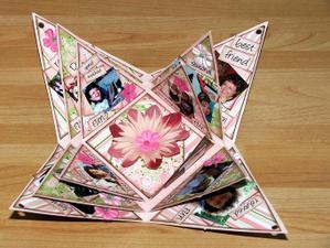 Pyramid_inside