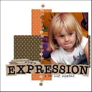 Copy_of_expression