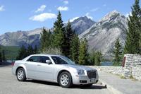 Chrysler_chiefs