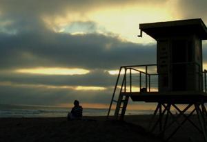 Karen_beach