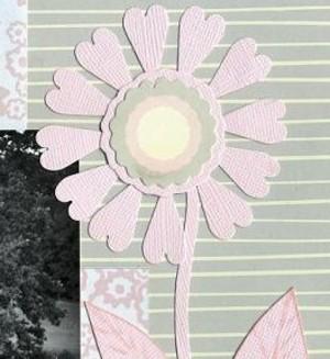 Pastel_wedding_flower