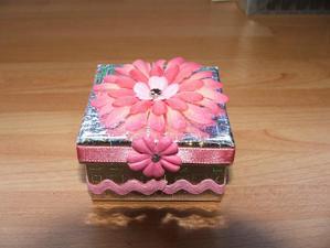 Alice_box_all