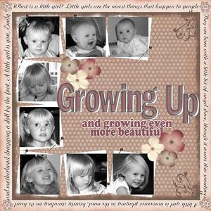 Copy_of_growing_up_si_sketch