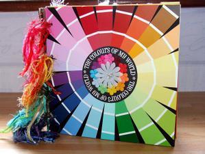 Colour_book