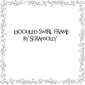 Doodled_swirl_frame