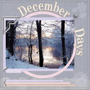Copy_of_december_2