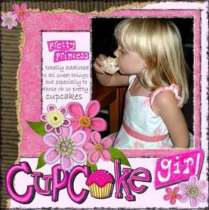 Copy_of_cupcake