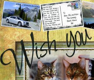 Wish_you_were_here_close_1