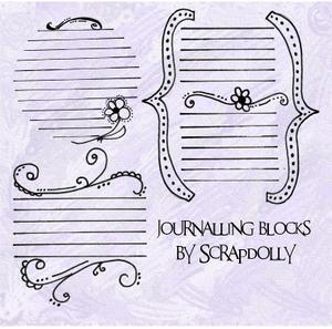 Journalling_blocks_1