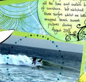 Surfer_close_up