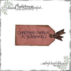 Christmas_overlay_1_border