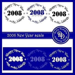 2008_seals_all