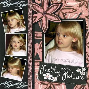 Pretty_as_a_picture