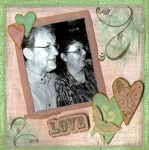Prima_hybrid_page_love