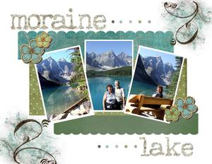 Copy_of_moraine_prima