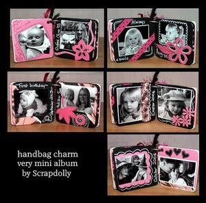 Handbag_charm_all