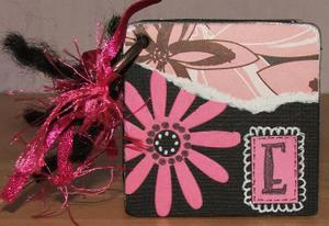 Handbag_charm_mini_book