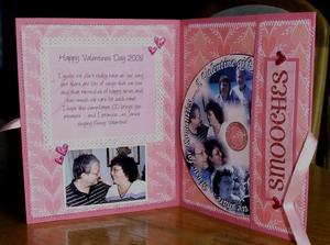 Love_cd_inside